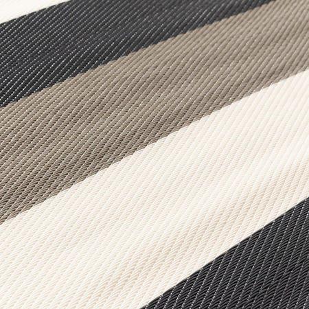 98668_KSP_Outdoor_'Stripes'_All_Season_Carpet_9'x12'__Grey