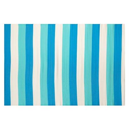 98669_KSP_Outdoor_'Stripes'_All_Season_Carpet_9'x12'__Blue