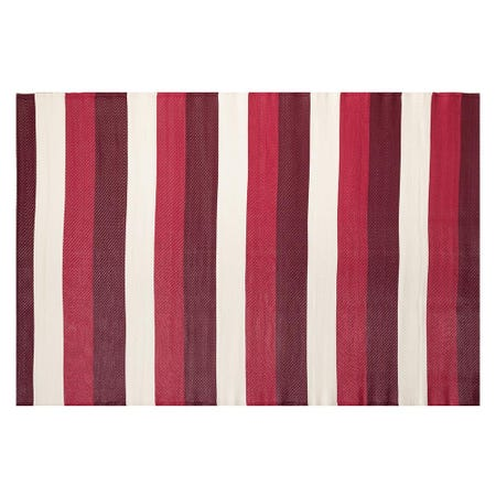 98670_KSP_Outdoor_'Stripes'_All_Season_Carpet_9'x12'__Red