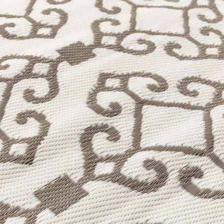 98672_KSP_Outdoor_'Damask'_All_Season_Carpet_9'x12'___Grey