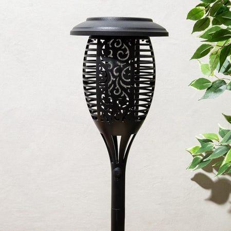 98716_Deco_Lite_Solar_Bug_Zapper_Garden_Stake_32