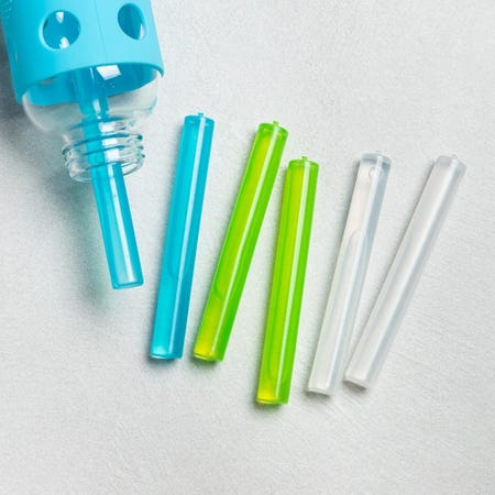 98719_Luciano_Chiller_Reusable_Ice_Bottle_Stick___Set_of_6