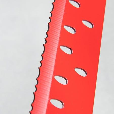 98724_Luciano_Perfect_Watermelon_Knife__Multi_Colour