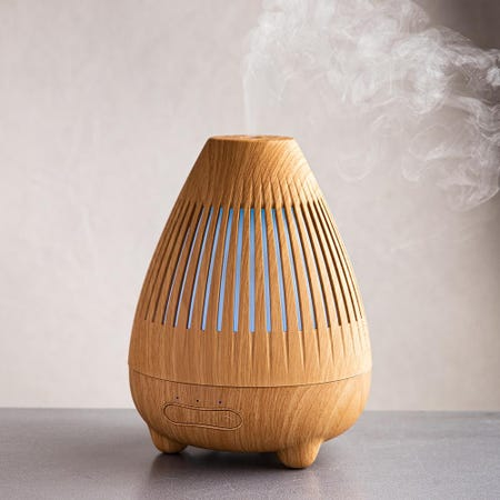 98732_KSP_Aria_'Wood_Grain'_Essential_Oil_Diffuser___Small__Light_Brown