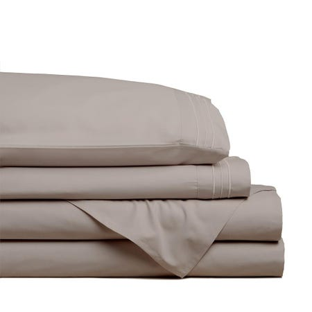 98794_Hotel___Home_Ultra_Soft_Microfiber_Queen_Sheet___Set_of_4__Taupe
