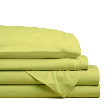 98816_Hotel___Home_Ultra_Soft_Microfiber_Twin_Sheet___Set_of_4__Wildwillow