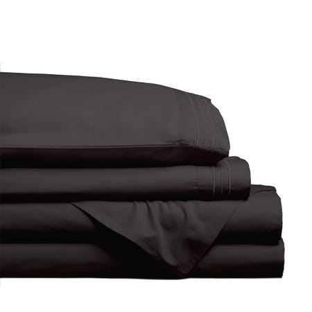 98821_Hotel___Home_Ultra_Soft_Microfiber_King_Sheet___Set_of_4__Charcoal