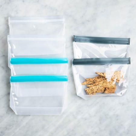 98889_Kitchen_Details_Leakproof_Reusable_Stand_Up_Bag___Set_of_2__Asstd_
