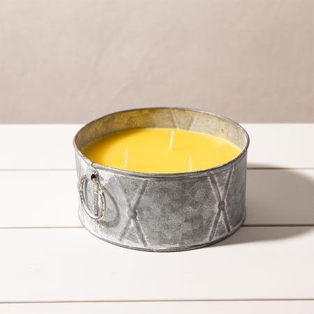 98908_KSP_Gardina_'Antique'_Citronella_Candle_Metal_Bucket__21cm