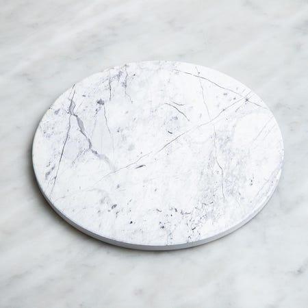 98914_KSP_Tessera_'Capri'_Ceramic_Trivet__White