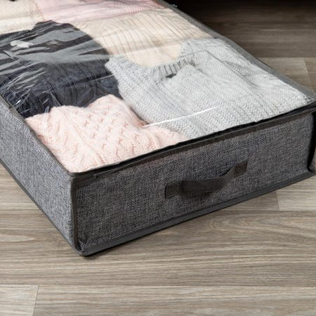 98939_KSP_Linea_Underbed_Storage_Bag__Grey