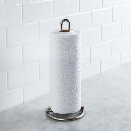 98943_KSP_Max_Upright_Paper_Towel_Holder__Matte_Nickel