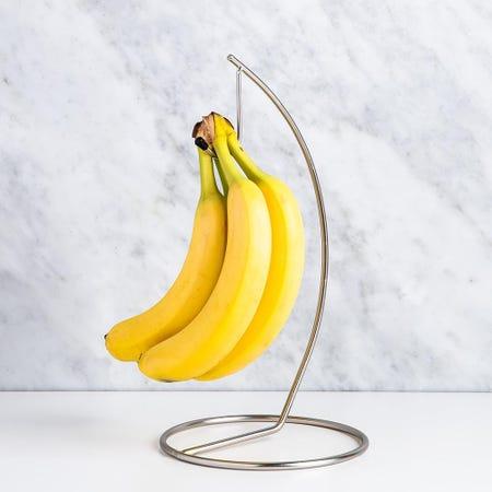 98950_KSP_Circ_Banana_Hanger__Matte_Nickel