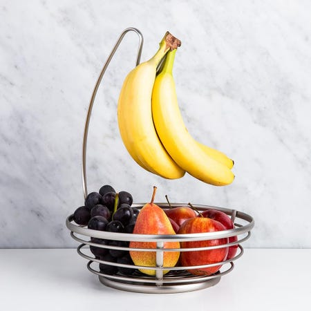 98952_KSP_Orbit_Banana_Hanger_Fruit_Basket__Matte_Nickel
