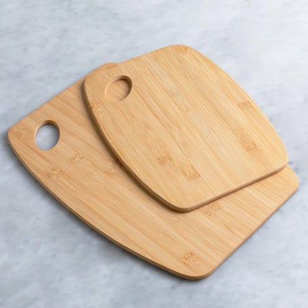 98953_KSP_Chi_Bamboo_Cutting_Board_Curved___Set_of_2__Natural
