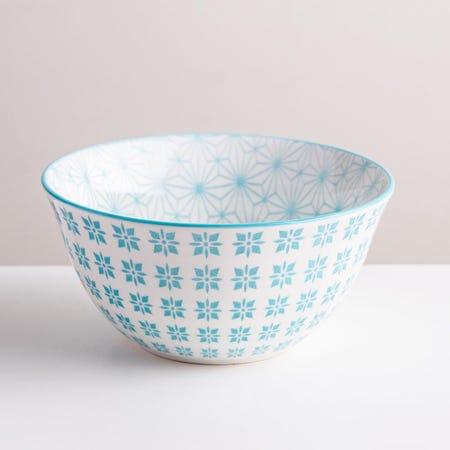 98974_KSP_Oishi_'Starburst'_Stoneware_Bowl___Small__Light_Blue