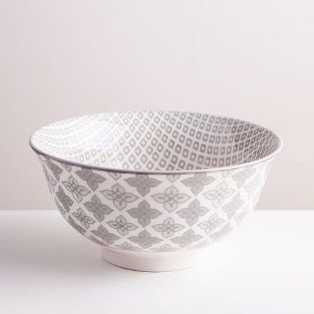 98978_KSP_Oishi_'Diamond'_Stoneware_Bowl___Medium__Grey
