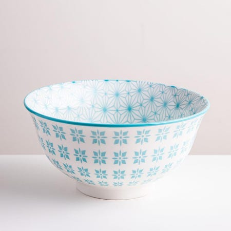 98980_KSP_Oishi_'Starburst'_Stoneware_Bowl___Medium__Light_Blue