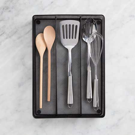 99026_KSP_Mesh_Utensil_Tray__Black
