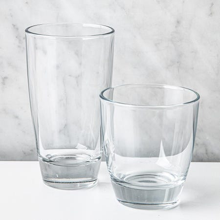 99031_Libbey_Durham_Drinking_Glass_Combo___Set_of_16