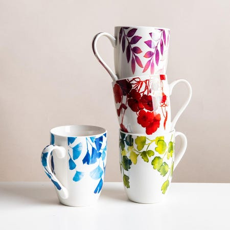 99034_KSP_Graphic_'Saison'_Mug___Set_of_4__Multi_Colour