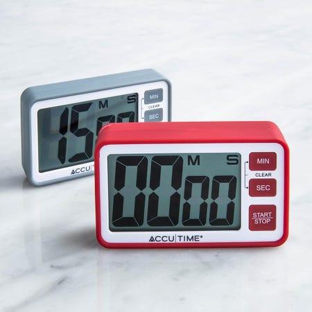 99055_Accu_Temp_Platinum_Magnetic_Digital_Kitchen_Timer