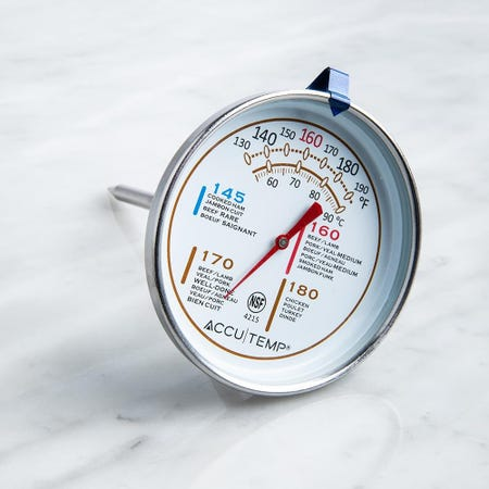 99058_Accu_Temp_Platinum_Thermometer_Meat_Dial__Stainless_Steel