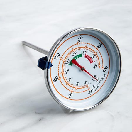 99059_Accu_Temp_Platinum_Thermometer_Candy_Deep_Fry__Stainless_Steel