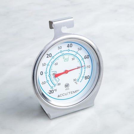 99061_Accu_Temp_Platinum_Thermometer_Fridge_Freezer__Stainless_Steel