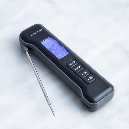 99063_Accu_Temp_Platinum_Thermometer_Digital_Folding__Black