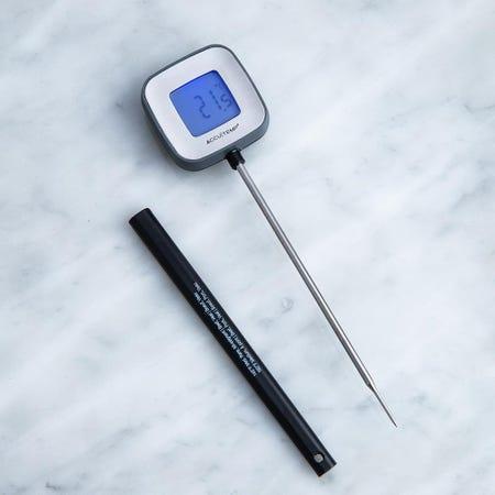 99067_Accu_Temp_Platinum_Instant_Rotating_Thermometer