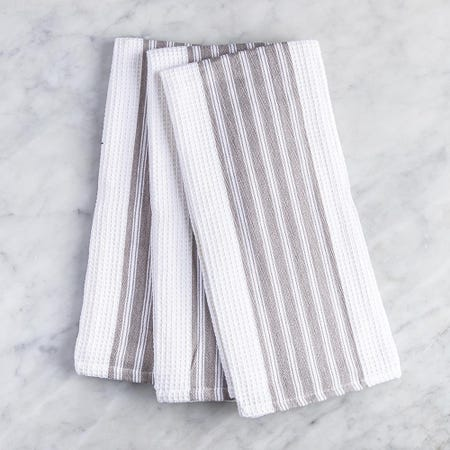 99103_Harman_Premium_Quality_'Vertical'_Kitchen_Towel___Set_of_3__Grey