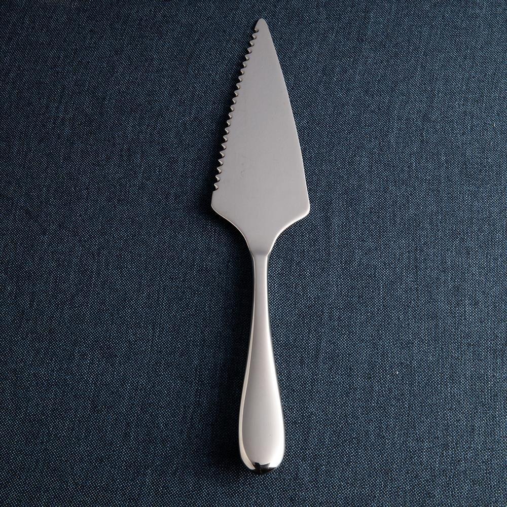 99134_Gourmet_Settings_Alto_Buffet_Pie_Server__Stainless_Steel