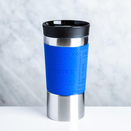 99137_KSP_Orbit_Double_Wall_Travel_Mug__St_St___Blue