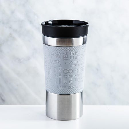 99140_KSP_Orbit_Double_Wall_Travel_Mug__St_St___Grey