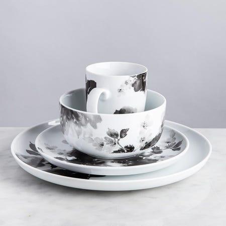 99209_H2K_Stormy_Roses_Porcelain_Dinnerware___Set_of_16