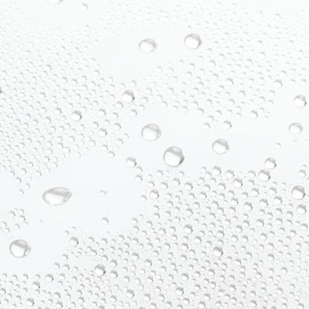 99213_iDesign_Peva_'4_4_Gauge'_Shower_Curtain_Liner__Clear