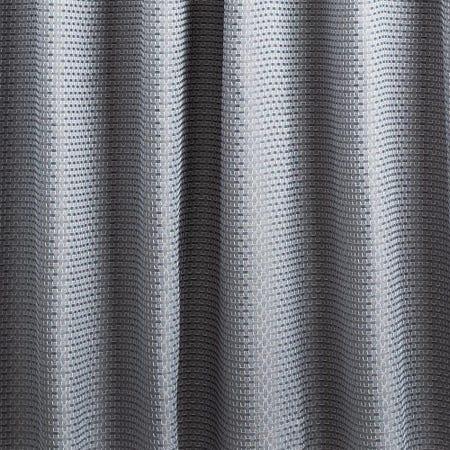 99235_Moda_At_Home_Cardiff_Shower_Curtain__Grey