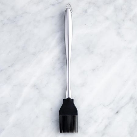 99252_KSP_Chroma_Utensils_Silicone_Pastry_Basting_Brush__Black