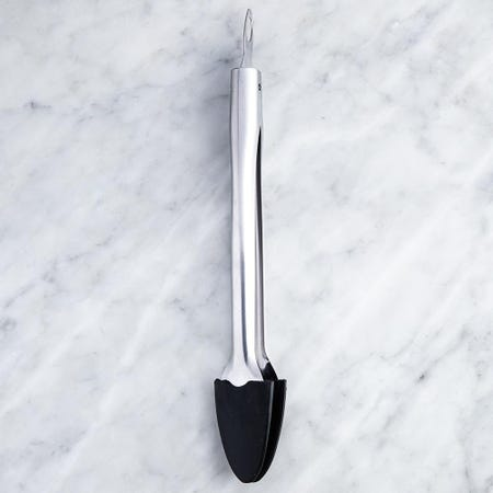 99253_KSP_Chroma_Utensils_Locking_Tongs_with_Silicone_Tips__Black