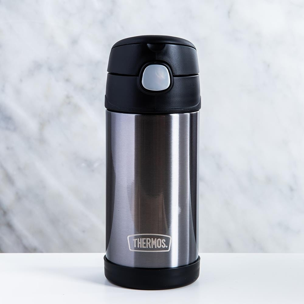 99264_Thermos_Funtainer_Insulated_Sport_Bottle_with_Straw__Charcoal