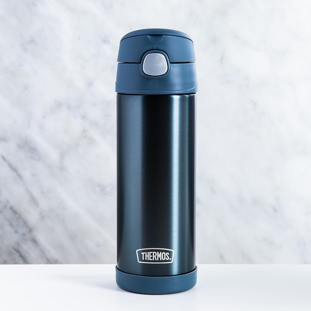 99265_Thermos_Funtainer_Insulated_Sport_Bottle__Slate