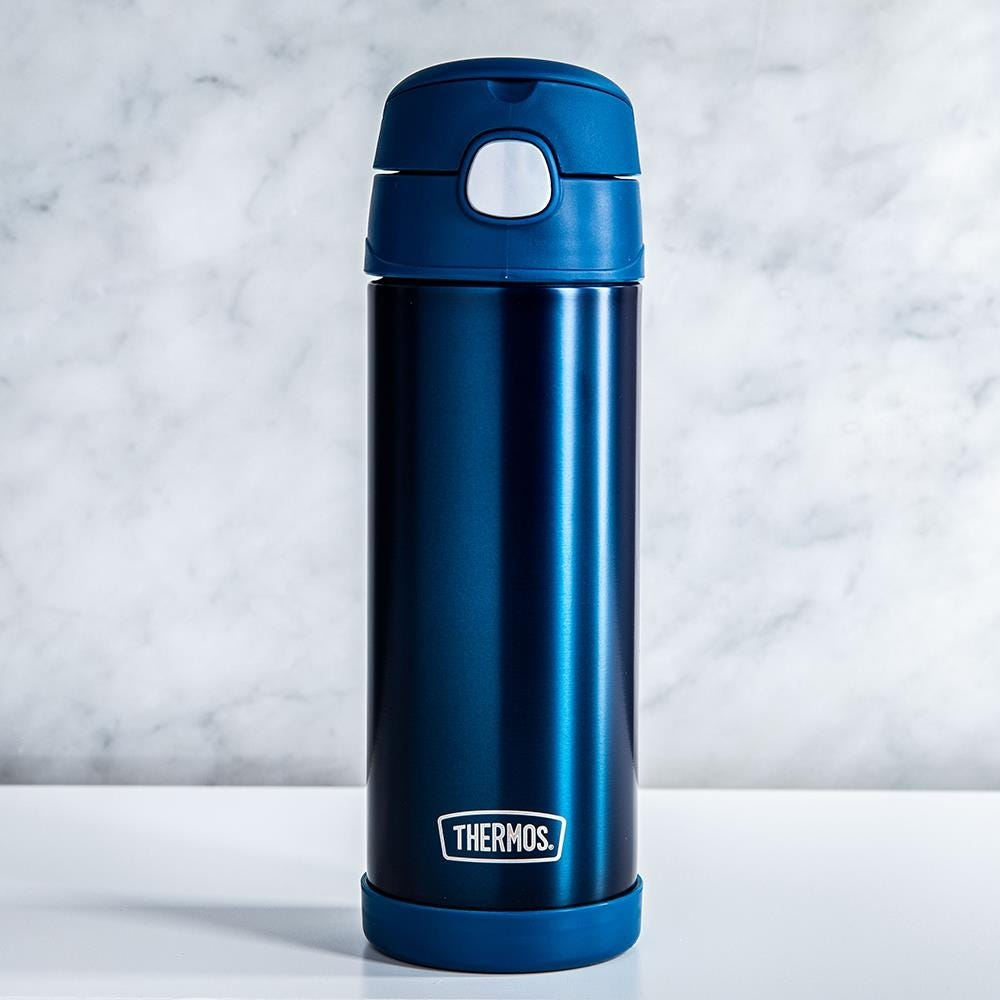 99267_Thermos_Funtainer_Insulated_Sport_Bottle__Navy