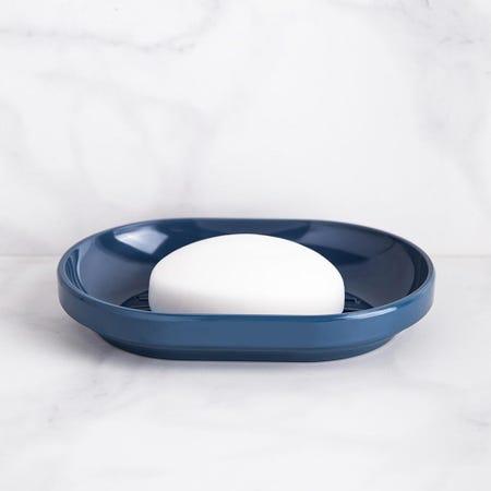 99275_Umbra_Step_Melamine_Soap_Dish__Denim