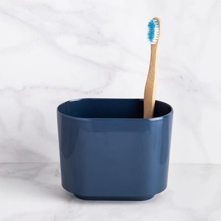 99277_Umbra_Step_Melamine_Toothbrush_Holder__Denim