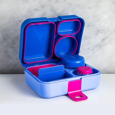 99281_Thermos_Funtainer_Bento_Style_Lunch_Box__Purple