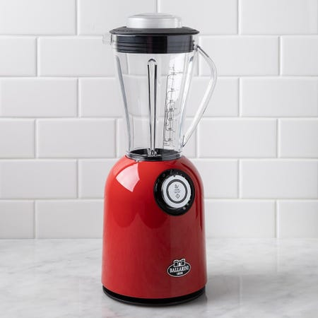 99309_Ballarini_Tesoro_High_Performance_Blender__Red