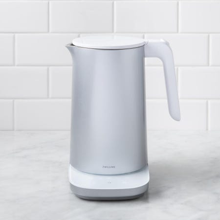 99312_ZWILLING_Enfinigy_Variable_Temperature_Kettle__Silver