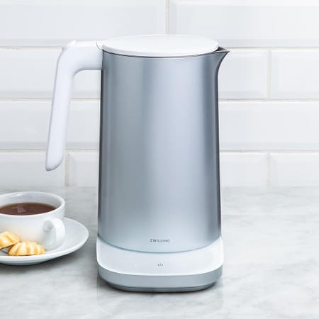 99312_Zwilling®_Enfinigy_Variable_Temperature_Kettle__Silver