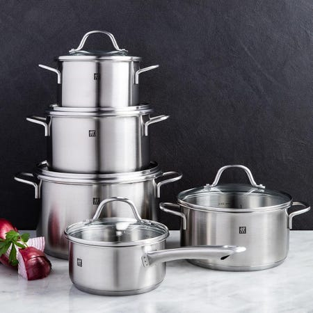 99319_ZWILLING_Flow_Cookware_Combo___10_Pc_Set__Brushed_St_St